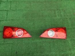 Honda Accord VII Kombi 2002-08- Lampa Tył Wewnetrzna Europa