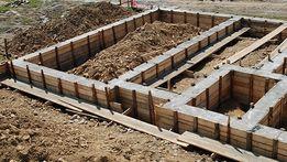Демонтаж.Копка.Ямы.Земляные демонтажные бетонные работы.Сантехник.