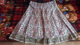 Spódnica damska rozmiar 38 H&M