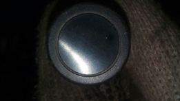 Датчик парк троник БМВ Е36 Е46 Е39 Е38