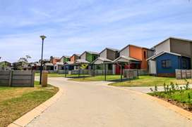 FREESTANDING HOMES FOR SALE IN NOORDWYK, MIDRAND