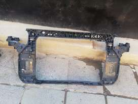 Kia Sportage Cradle Available for sale