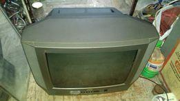 продам телевизор JVC недорого