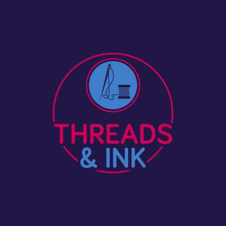 Embroidery and Printing Services 0
