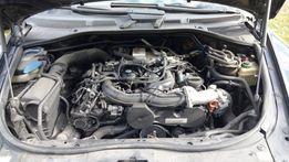 Продам двигатель Volkswagen Touareg 3.0 TDi BKS 2005 2006 2007 2008