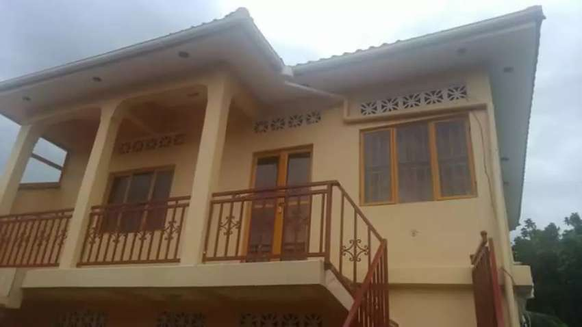 FURNISHED APARTMENTS for RENT starting @35,000/day 0