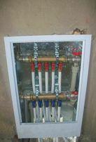 Сантехнік.Монтаж опалення,води і каналізації.