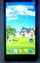 """LANDVO L550 MTK6592M Octa Core 1.4GHz QHD 5""""/8mpl/3G/GPS/WIFI"""