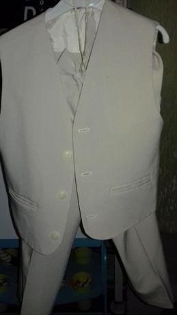 костюм детский Кривой Рог - изображение 2