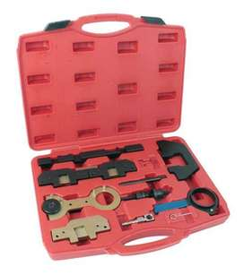 TIMING TOOL KIT - BMW E36 M40 / 41 /42 /43 M50 M52