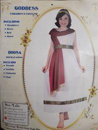 Sprzedam strój karnawałowy Rzymianki