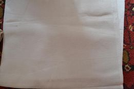 вафельное полотенечное