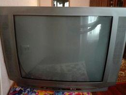 Телевизор Rainford TV-7411 TC, требует ремонта или на запчасти