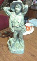 продам статуэтки