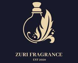 Zuri fragrance