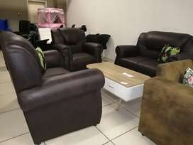 NOBODY SELLS COUCHES CHEAPER THAN THAT COUCH PLACE