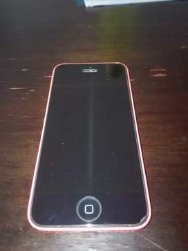 IPhone 5c for parts