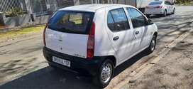 TATA INDICA IN EXCELLENT CONDITION IN EXCELLENT CONDITION