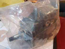Vp44 man m2000 Injector pump for sale