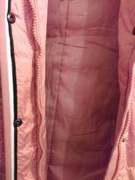 Новая зимняя курточка, пальто XL 48 размер