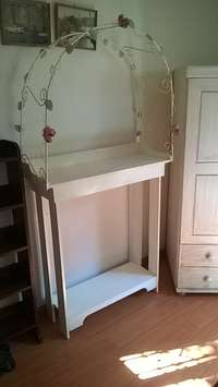 Image of Princess's Dressing Table for Sale