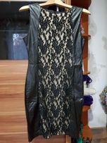 Sukienka ołówkowa S/M