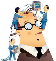 Курсова, дипломна робота, реферати, індивідуальні швидко та якісно