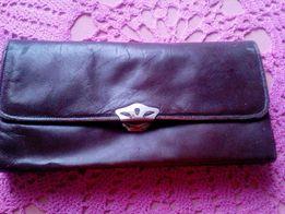 Ретро сумочки