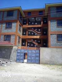 Flats for sale in kitengela 0