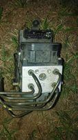 Pompa hamulcowa abs opel astra2G Bosch