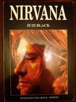 Suzi Black - Nirvana