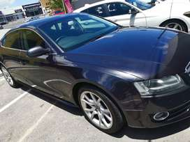 2012 Audi 2.0 TFSI QUATTRO for sale!