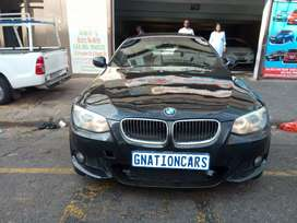 BMW coup 325i for sale