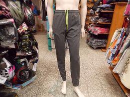 Spodnie dresowe męskie 4F M,XL,2XL,3XL