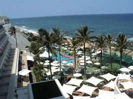 Umhlanga Sands Full Week Specials