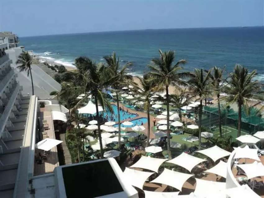 Umhlanga Sands Full Week Specials 0