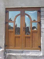 Ремонт металлопластиковых окон и дверей