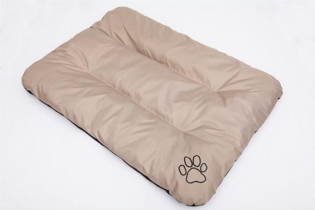 Materac ECO dla Psa Hobbydog - R3 o wymiarach 115 cm x 80 cm Czempiń - image 4