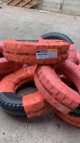 Point Tyre's specialist of IMPORTED truck tyre's