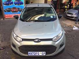 Ford Ecoboost for sale