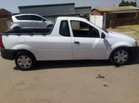 Nissan NP200, 2014 For sale
