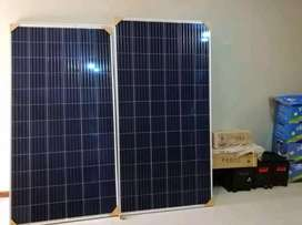 Solar systems,,,away from load shedding