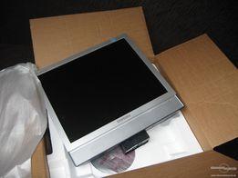 "Телевизор Samsung 941MP 19"""