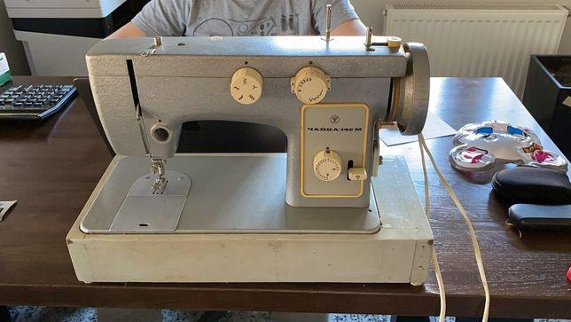 Ремонт швейного оборудования, швейной техники, оверлок