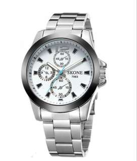 Skone Men's Shefford Watch