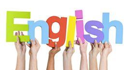 репетитор (учитель) английского языка подготовка к ЗНО