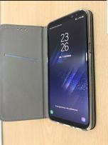 Etui Samsung Galaxy S8.Nowe