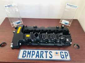 BMW Tappet Cover 335I N54 For Sale