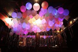 геливые шары гелевые шарики хмельницкий гелеві кульки Хмельницький