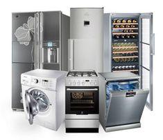 Стиральная машинка автомат,холодильники бу с Европы от 3500 до 12000